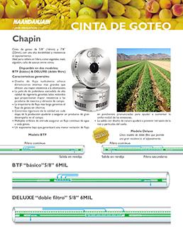 Chapin_imprimir_digital-1