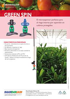 GreenSpin_NDJ-1