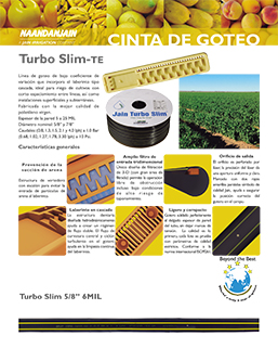 Turbo_slim_digital-1