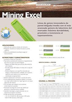 MiningExcel_brochure