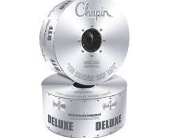 CHAPIN DELUXE