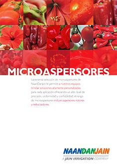 Microaspersores_NDJ-1