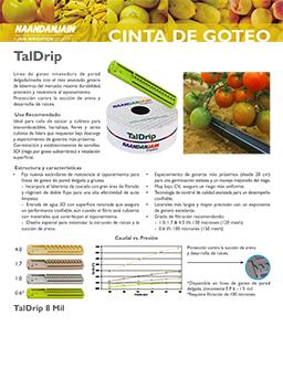Taldrip_imprimir-1