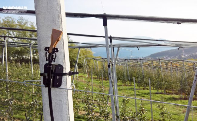 Frost_protection_with_Flipper_in_apples_-Tirol,_Austria-_photos_by_Yoav_Ben_Ari-1