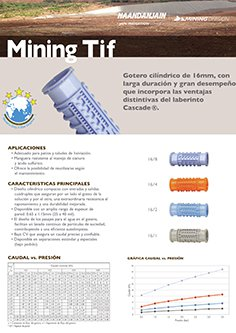 MiningTif_brochure