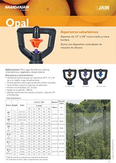 NDJ_Sprinklers_span_021013F-26_Opal