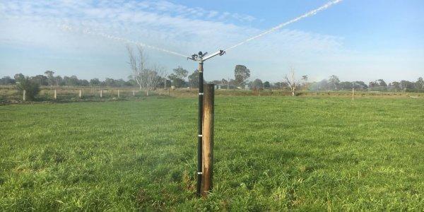Pasture_irrigation_with_280_280_PC__in_Victoria_Australia_2017-1