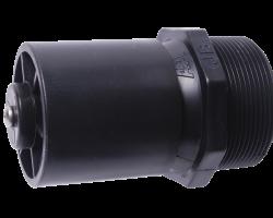 Valve FCH-2L 12060010