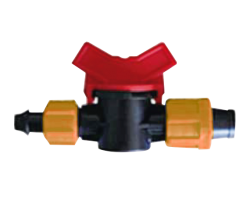 minivalvulas - copia